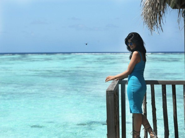 maldives-dressing