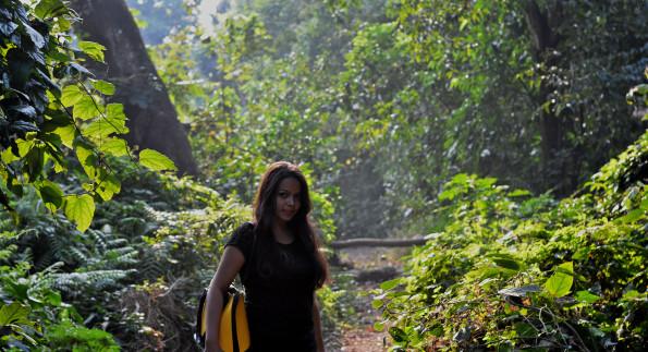 Rajpur_2