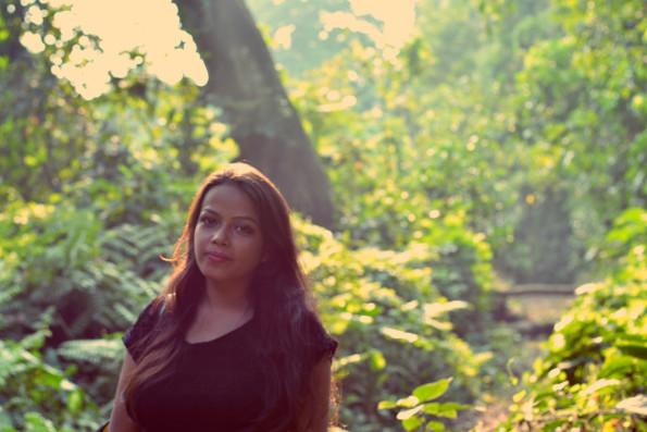 Rajpur_4