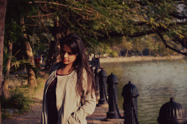 clara_14