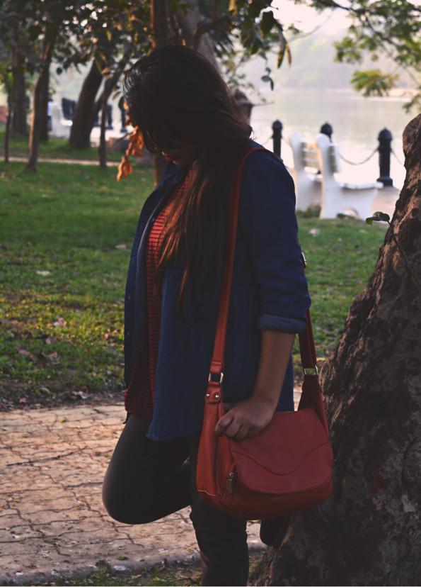 clara_31