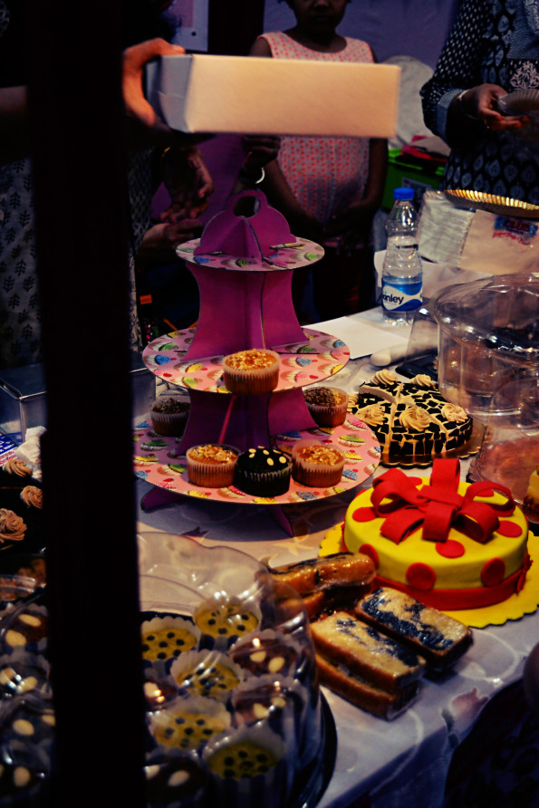Cake_9