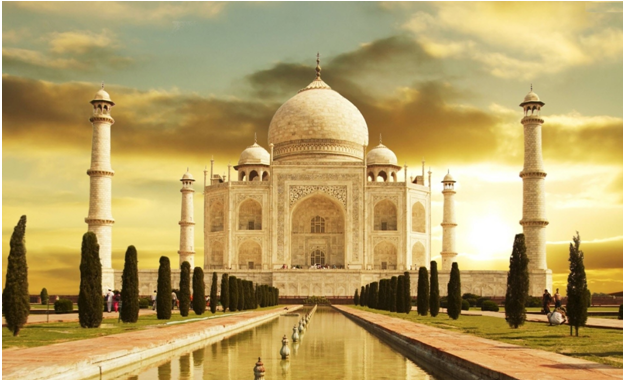 Image result for india destination places