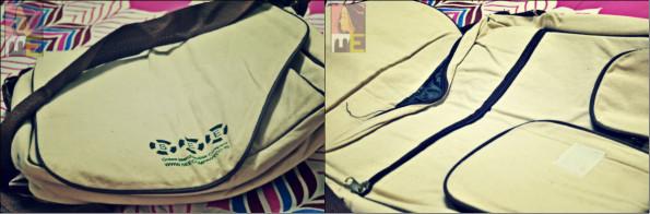 bag_both