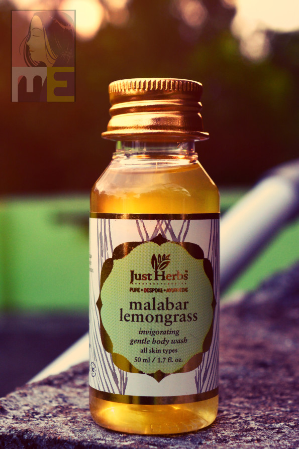 malabar_front
