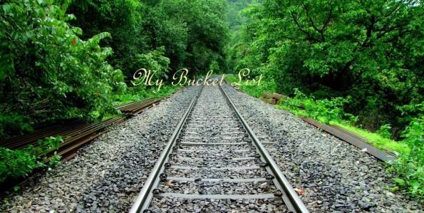 railway-track-1920x965
