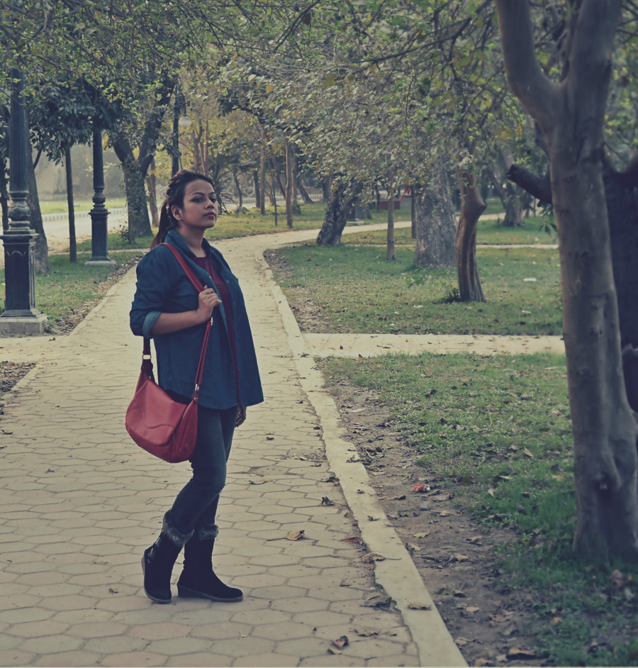 clara_29