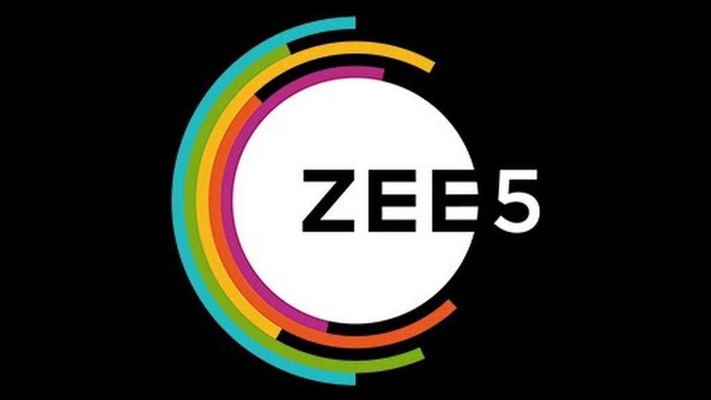 Funniest moments from ZEE5's stoner comedy Mitta