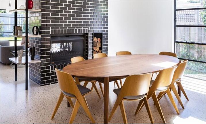 Perks of getting custom made furniture – Beautifully Me